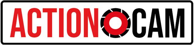 Actioncam Repair